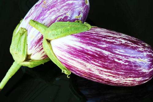 eggplant_rice2