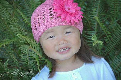 hat flower copy