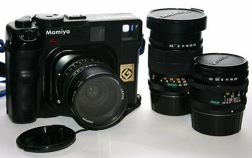 mamiya 6 camera wiki org the free camera encyclopedia rh camera wiki org mamiya 6 iv manual mamiya 6 mf manual