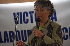 _MG_5796-314 (Tony Sprackett) Tags: union victoria vlc labourday