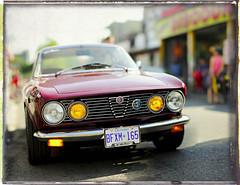 Alfa at Kensington (Daifuku Sensei) Tags: autostitch toronto nikon bokeh kensingtonmarket d300 85mmf