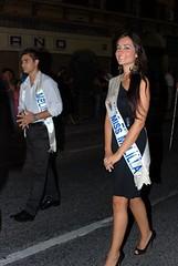 Patrona de Melilla 2009 011