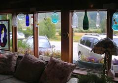 Black Wolf Inn restaurant (carmacke~) Tags: restaurant colorado twinlakes