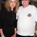 Dana Ruscha and Patrick Painter
