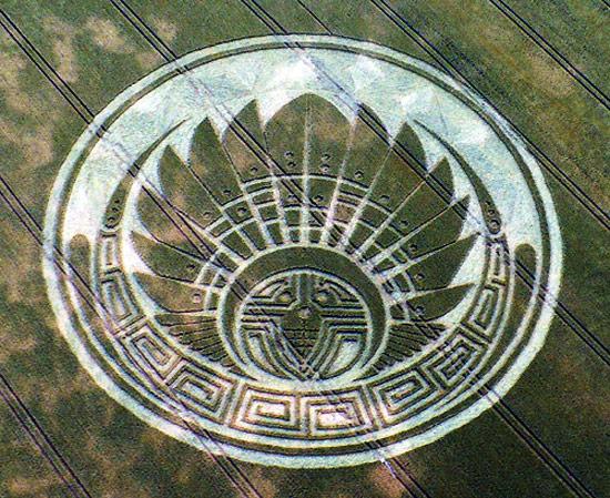 crop-circles-field-photo-31
