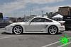DSC_0054 (sevensixnyc) Tags: show california cars car japanese la losangeles 911 turbo porsche classics week modified autos custom 2009 littletokyo jdm imports widebody nisei bodykit niseiweek mazorra