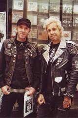 punk bffs