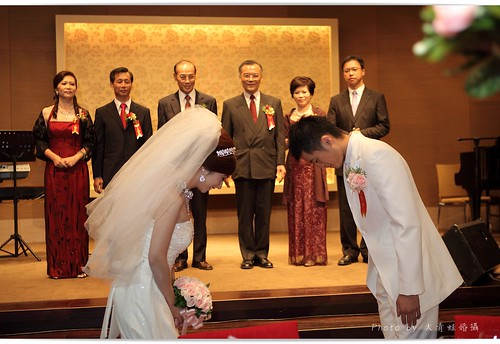 以群&宜家的婚禮記錄_by大青蛙婚攝0101