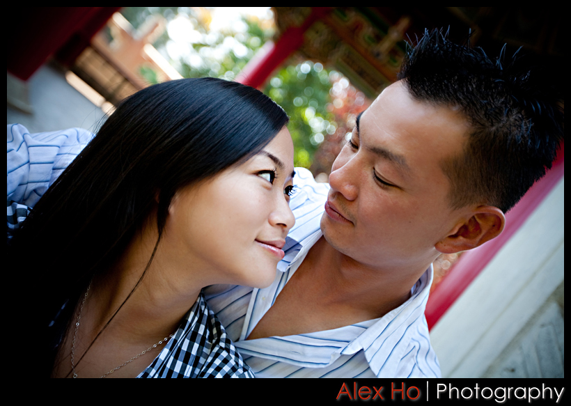 3966176945 ddecffa483 o Paula and Thuan Engagement Session in San Francisco
