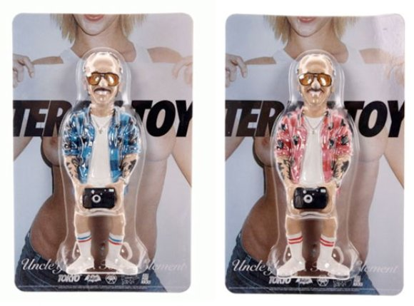 terry-richardson-doll-front