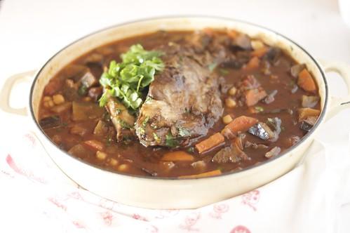 4058053562 f370978eb4 Lamb Stew Makes Me Go GaGa!