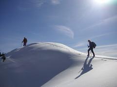 PICT1798 (Paspart) Tags: fondo sci escursionismo montecorona