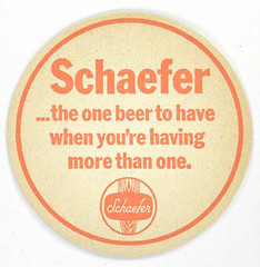 schaefer-coaster