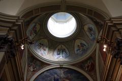 Tarcento (Alessandra47 D.G.) Tags: italy church italia chiesa friuli fiatlux tarcento bellitalia alessandra47 canoneos1000d