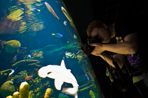 (2009-11-06) CSCC Zoo Trip - 0795