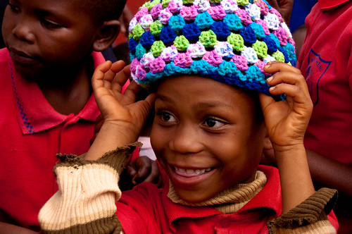 Africa November 2009-45
