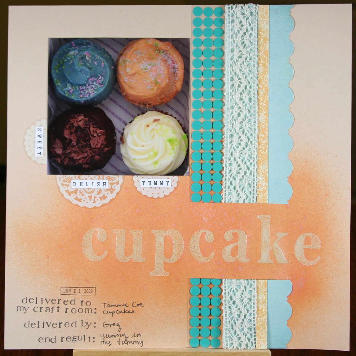 IMG_2827_CupcakeLayout