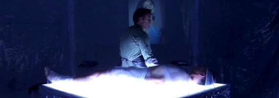 Dexter Jonathan Farrow