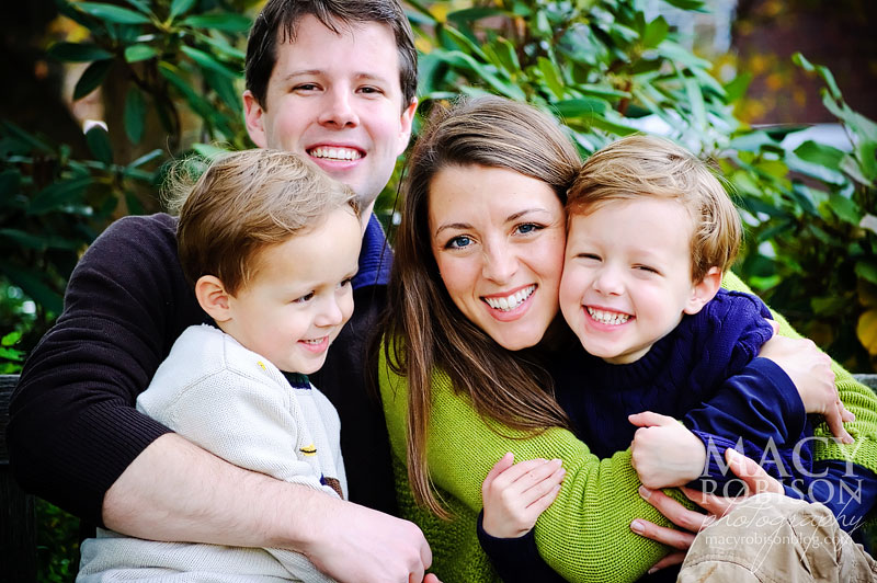 Boston Family Portraits-Harvard Business School-36