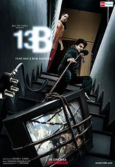 [Poster for 13B]