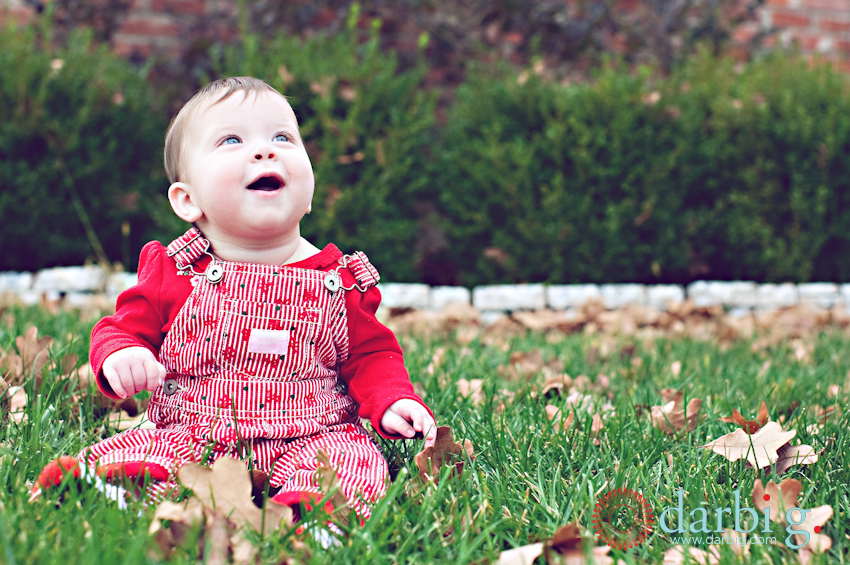 Darbi G Photograph-baby photographer-kansas city-124