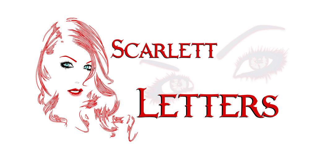 scarlett Letters