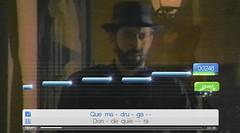 Juan Luis Guerra - SingStar Latino