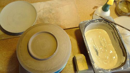 ceramics works148