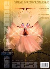 IZ223 cover