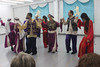 group2 Dance - 10