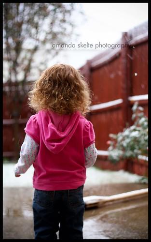 aidan snow1