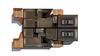 Ironwolf Duplex - Main Floor Render (Zensoft Studios) Tags: architecture 3d perspective paintover archviz zensoft