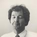 Greg Martin, the University of Newcastle, Australia