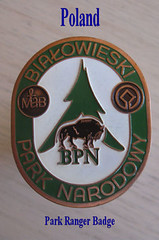 PolandPark ranger Badge (andred584) Tags: park parco game forest de fishing ranger state or hunting guard conservation police environmental foster national florestal patch warden insignia et pesca patches officer policia guardia jagd caza gamekeeper caccia polizia medioambiente nazionale forestal emblema boswachter fisheries eaux straz forestale agente provinciale ambiental forets aufseher gardechasse cusson guardaparque forstverwaltung fisherei wildhut lenvironnement rybacka gardepche lowiecka gardeparc gardefaune