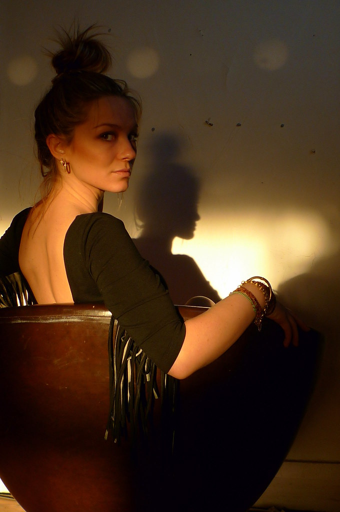 Erin Marshall