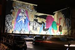 Luci d'Ancona 8 dicembre 2009