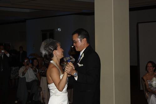 Dawn Wedding 152