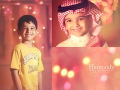 Hamoody ([ DHAHI ALALI ]) Tags: