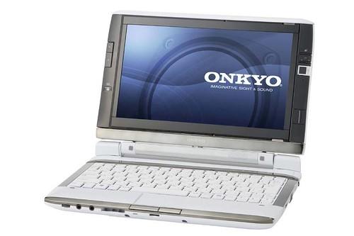 ONKYO DX1007