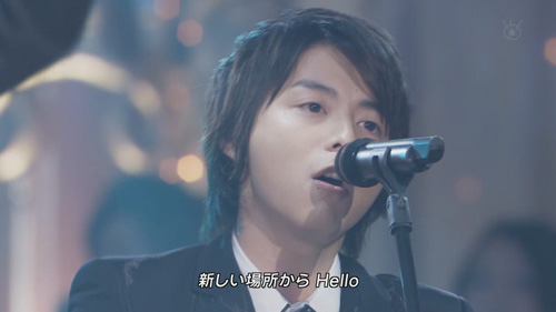 [FNS] 2009.12.02 - 德永英明+小池徹平 - Hello[07-51-41]