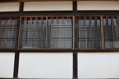 Japanese traditional style shop / 商家(しょうか) (TANAKA Juuyoh (田中十洋)) Tags: old house shop architecture japanese design high ancient exterior traditional style hires resolution 日本 5d hi residence res 建築 markii 和 日式 古い 古民家 伝統的 和式 商家 けんちく 高画質 高精細 ふるい 昔の こみんか むかしの