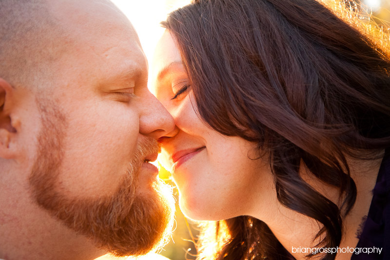 brian_gross_photography bay_area_wedding_photographer engagement_session livermore_ca 2009 (14)