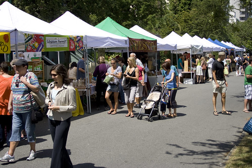 West End Farmers' Market (7)