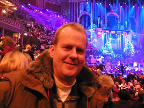 RAH White Christmas Concert 1209 012