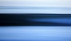 Dream (Phil Gibbs) Tags: light abstract nikon surf sandiego empty dream minimal slowshutter d200 carlsbad panning swell epic waveart prgibbs