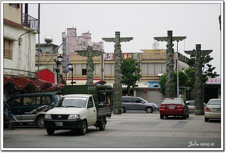 利澤老街 (9)