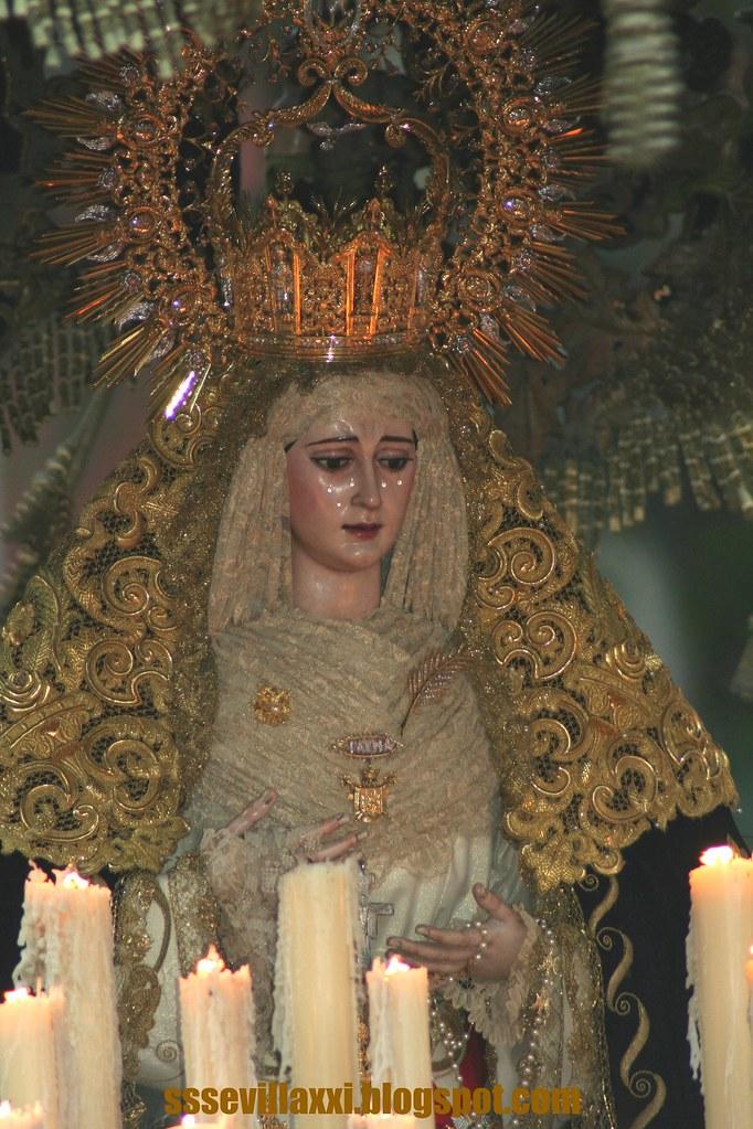 Nuestra Señora de la Palma