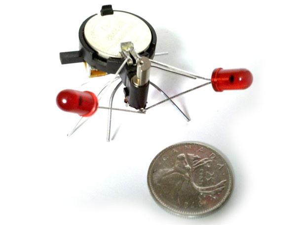 mini-solar-robots1