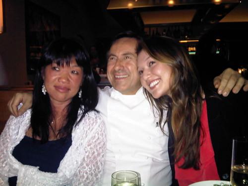 Me, daniel, mik IMG00058-20110514-2106.jpg