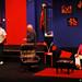 sterrennieuws driemannenondereéndak20jaarlaterechtantwaarpstheater
